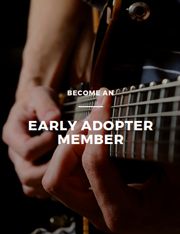 Early Adopter Membership